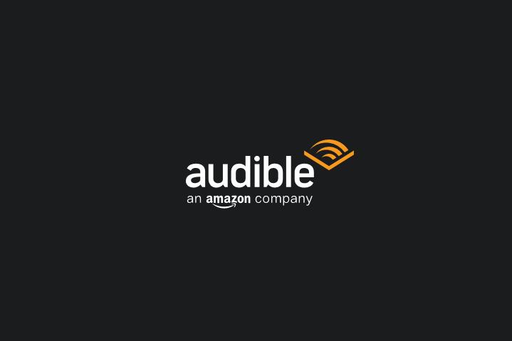 アマゾン「オーディブル」の無料お試し、使い方、感想