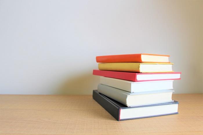読書が苦手ならオーディオブックがおすすめ