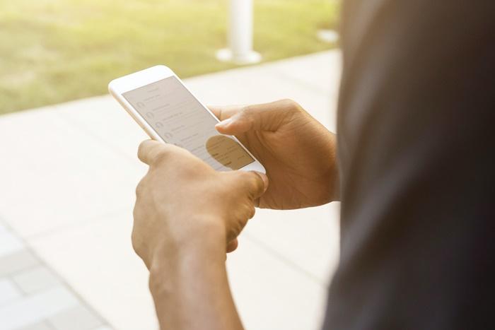 携帯電話料金を安くする節約術、毎月1000円以下