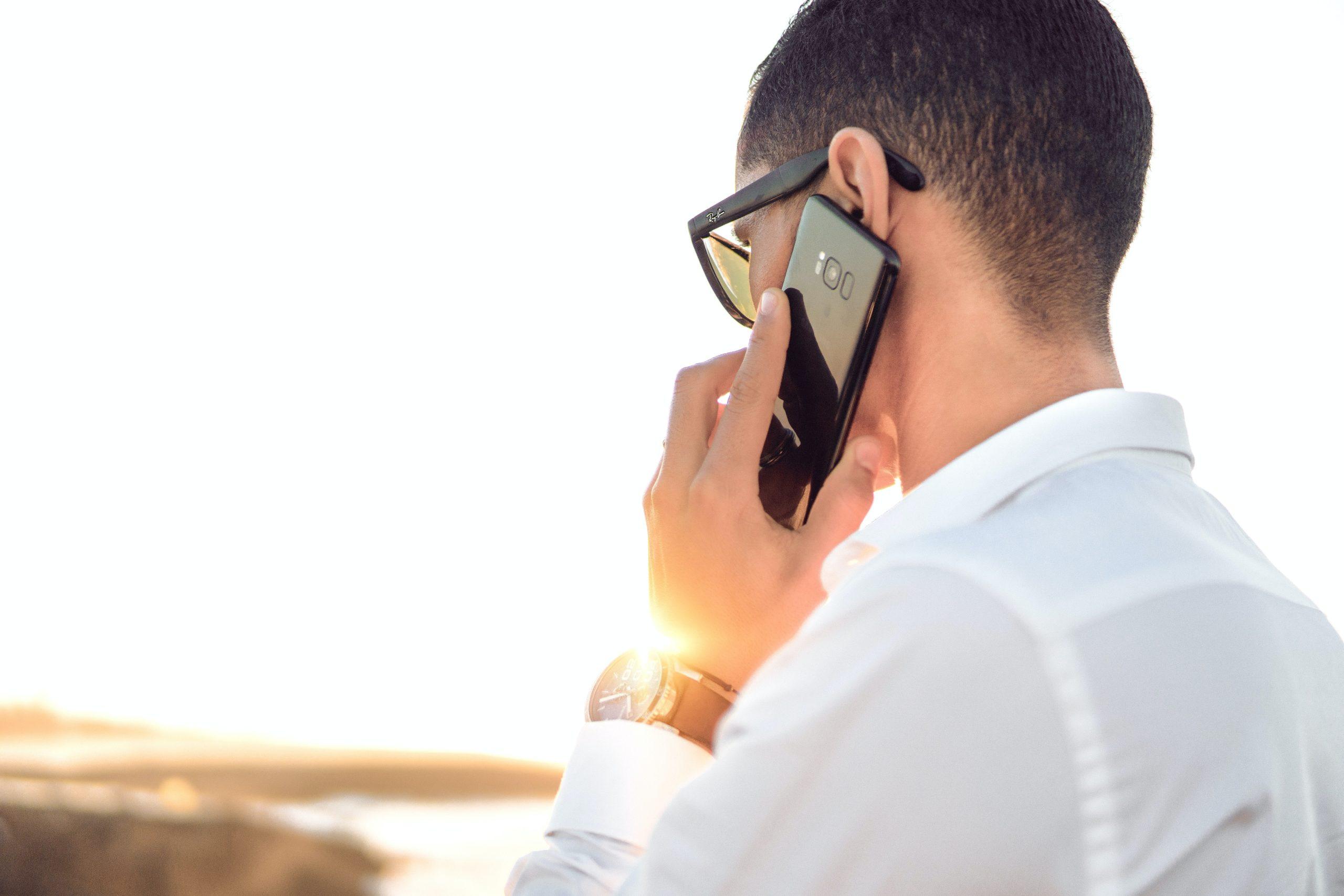 契約の縛りなしで料金が安い携帯電話会社「OCNモバイルONE」の注意点