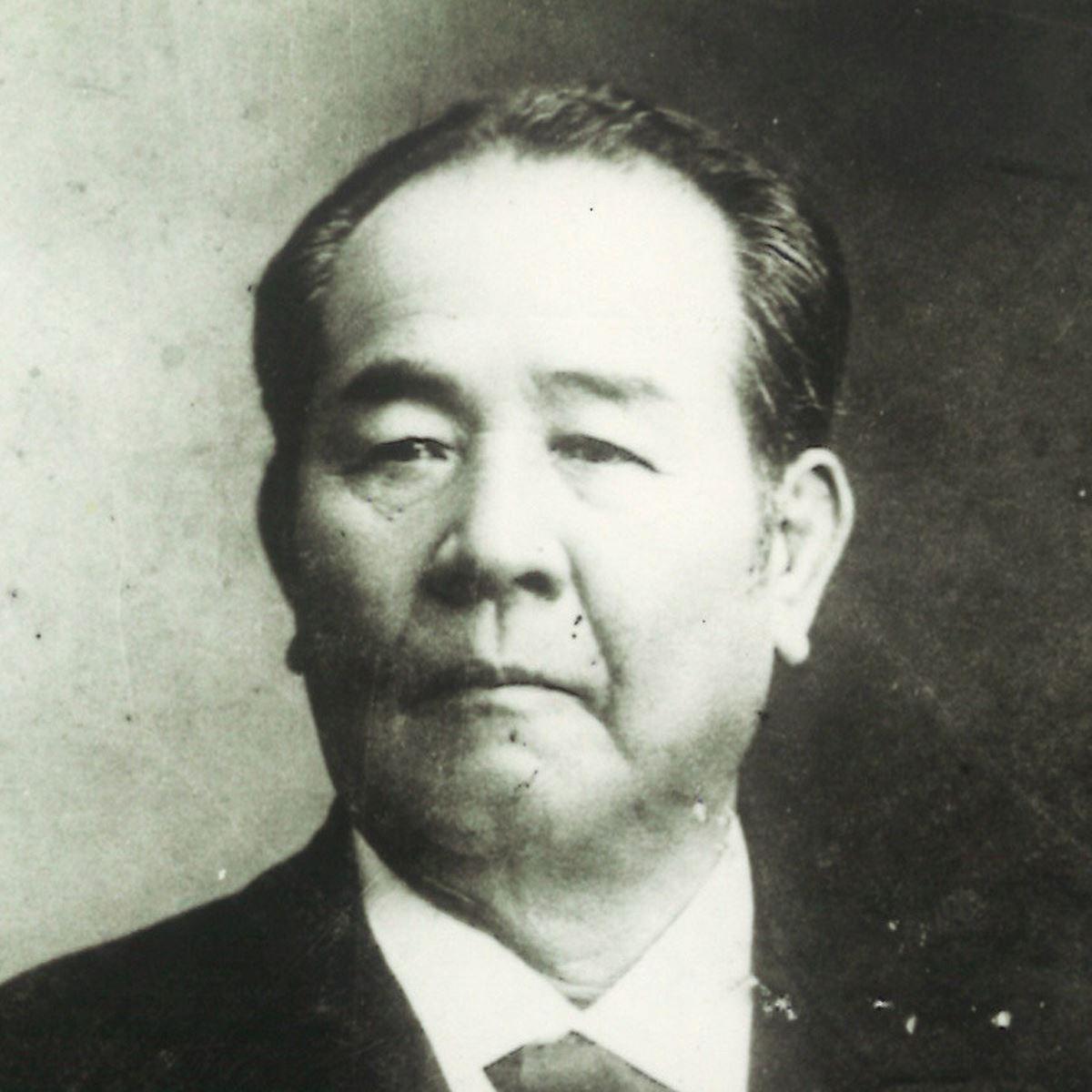 NHK100分de名著で紹介の渋沢栄一「論語と算盤」のオーディオブック