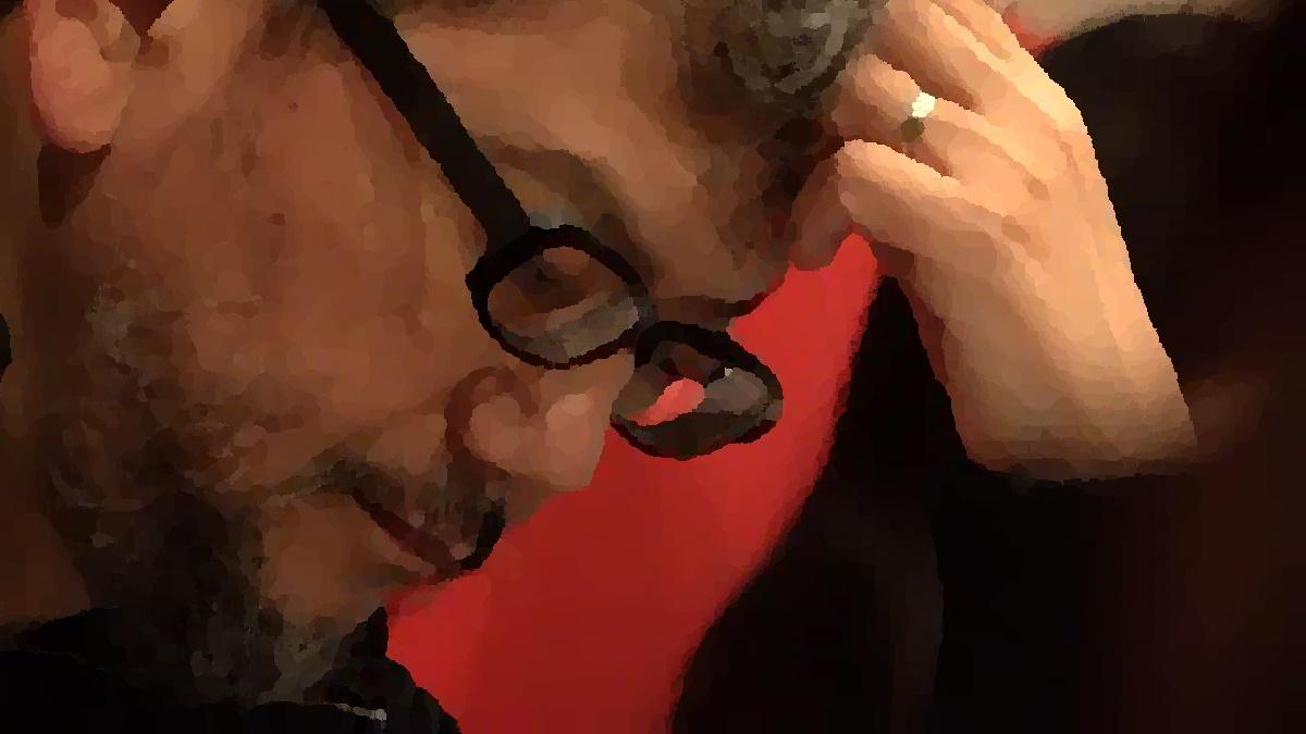 NHK「プロフェッショナル仕事の流儀~庵野秀明スペシャル」拡大版の動画配信を無料で視聴する方法