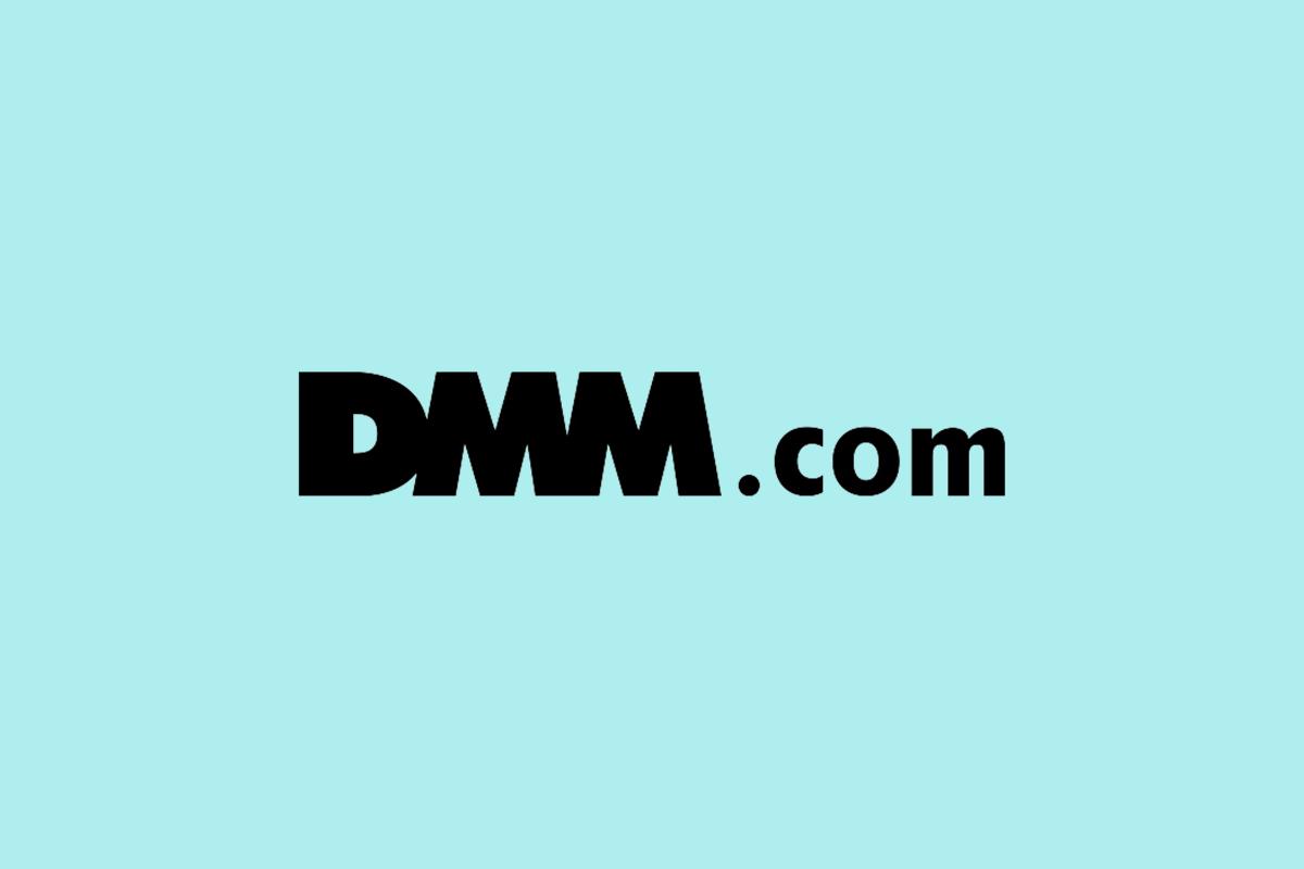 2.5次元「刀剣乱舞」(刀ミュ・刀ステ)が見られる動画配信サービス(DMM)