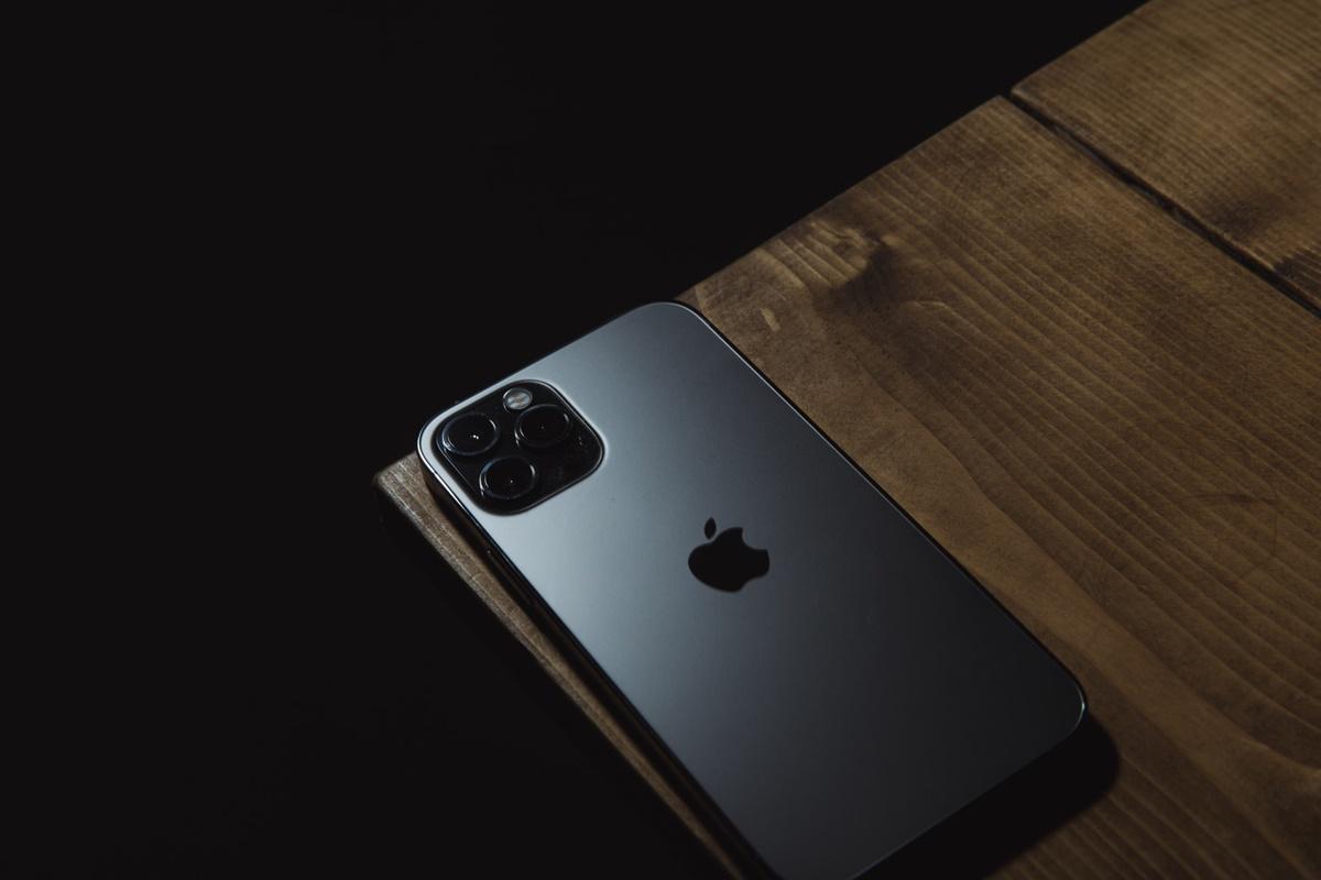 U-NEXT(ユーネクスト)をiPhoneやiPadのiOSアプリで利用する際の注意点(月額料金とUコイン)