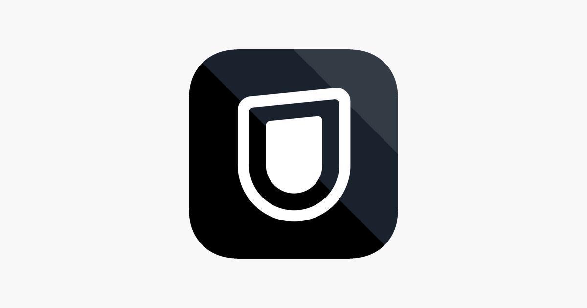 U-NEXT(ユーネクスト)のiOSアプリで使える「Uコイン」とは?
