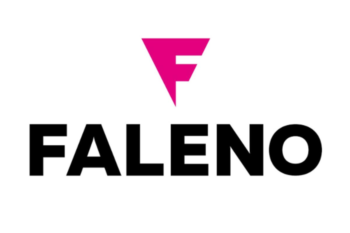 「ファレノFALENO」見放題の動画配信サービス「U-NEXT」の内容、料金、特徴、無料体験