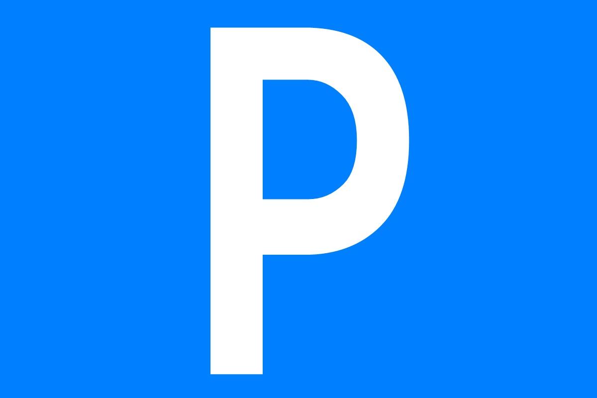 U-NEXT(ユーネクスト)で見放題配信中のHBOドラマ作品日本語版を見る方法(ポイント)